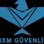 mxm-guvenlik