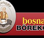 bosnak-borekcisi