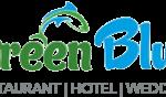 green-blue-park-hotel